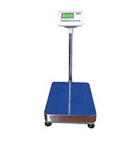 Cân bàn điện tử SALMON TỪ 200KG - 300KG
