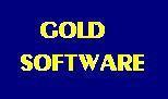 Phần mềm vàng bạc đá quí