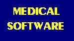 Phần mềm phòng khám đa khoa