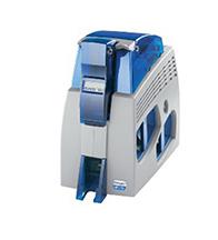 Máy in Thẻ nhựa Datacard RP90 Plus E & Mảng phủ bảo vệ RL90