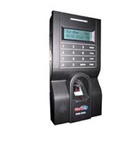 Máy chấm công vân tay, thẻ cảm ứng WISE EYE WSE-850A