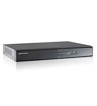 Đầu ghi hình 16 kênh Hikvision DS-7216HVI-SV