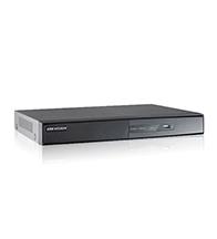 Đầu ghi hình Hybrid DVR 16 kênh DS-7608HI-ST