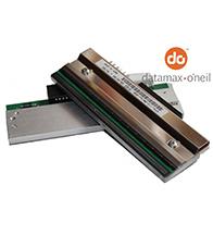 Đầu in mã vạch Datamax E-4205 Mark II (203dpi)