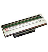 Đầu in mã vạch Datamax-O-Neil M-4206 và M-4208 (203 dpi)