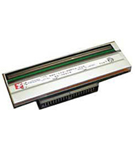 Đầu in mã vạch Zebra GK420d, GK420t & GX430t (305 dpi)