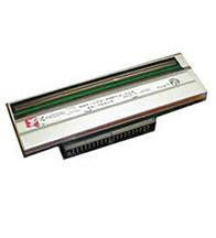 Đầu in mã vạch Datamax-O-Neil H-4606 (609 dpi)