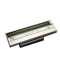Đầu in mã vạch Datamax-O-Neil I-4310 Mark II (300dpi)