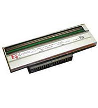 Đầu in mã vạch Datamax-O-Neil I-4406 (406 dpi)