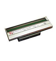 Đầu in mã vạch Datamax-O-Neil M-4210