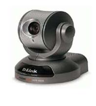 Camera quan sát D-LINK DCS-6620