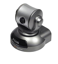 Camera quan sát D-LINK DCS-5300