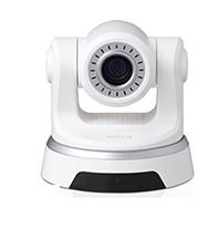 Camera D-Link DCS-5605