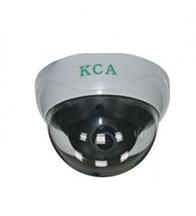 Camera bán cầu KCA - KC5375