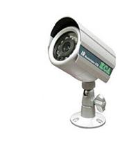 Camera quan sát KCA - KC7842