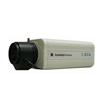 Camera dạng thân chữ nhật KCA - KC8695