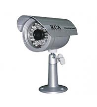 Camera hồng ngoại KCA - KC7865