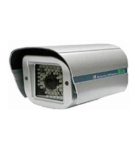 Camera hồng ngoại KCA - KC7885