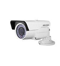 Camera Hình trụ Hồng ngoại Ngoài trời Hikvision DS-2CE1582P-VFIR3