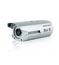 Camera Hồng ngoại Ngoài trời Hikvision DS-2CC11A2P-IRA