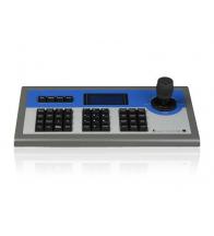Bàn điều khiển Hikvision DS-1003KI