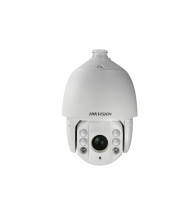 Camera Dome Hồng ngoại Hikvision DS-2AE7158