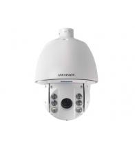 Camera Dome Hồng ngoại Hikvision DS-2AE-714