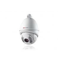 Camera Hikvision DS-2AF1-714 (Outdoor)