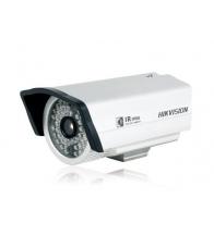 Camera Hồng ngoại Ngoài trời Hikvision DS-2CC1192P-IR5