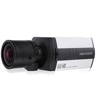 Camera Thân chữ nhật Hikvision DS-2CC11A2P