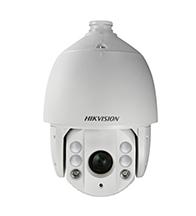 Camera IP Dome Hikvision DS-2DE7174-A 1.3MP