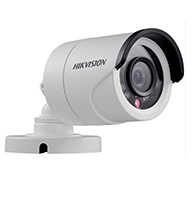 Camera trụ hồng ngoại Hikvision DS-2CE1582P-IR