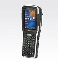 Máy tính di động cầm tay Motorola Omnii RT15