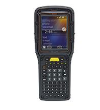 Máy tính di động cầm tay Motorola Omnii XT15