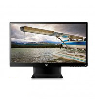 HP 20VX 20-IN LED BACKLIT MONITOR - IPS Panel