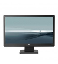 HP LV2011 20-inch LED Backlit