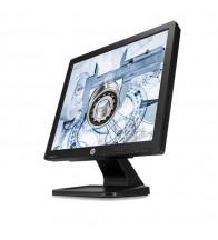 LCD HP ProDisplay P17A 17\