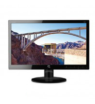LCD HP CPQ B191 18.5 inch LED Backlit
