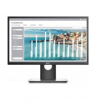 HP ProDisplay P222va HD