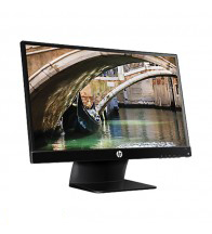 HP 22VX 21.5-IN LED BACKLIT MONITOR - IPS Panel