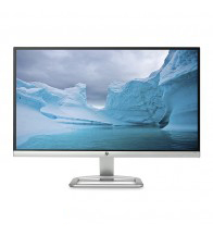 HP 25ES 25-IN LED BACKLIT MONITOR - IPS Panel