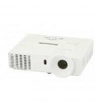 Máy chiếu Panasonic DLP DLP PT-LX351EA