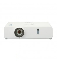 Máy chiếu Panasonic PT-VX410