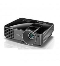 Máy chiếu BenQ DLP MX503