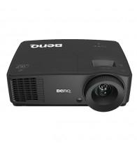 Máy chiếu BenQ ES500