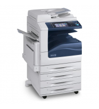 Fuji Xerox DocuCentre V4070 CPS