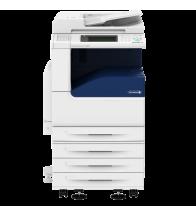Fuji Xerox DocuCentre V3060 CP