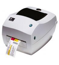 Máy in mã vạch Zebra TLP 3844-Z
