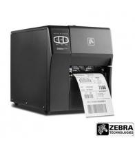 Máy in mã vạch Zebra ZT220