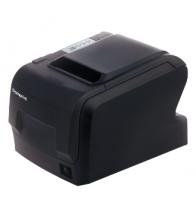 Máy in hóa đơn Dataprint KP-C9F (USB + Lan)